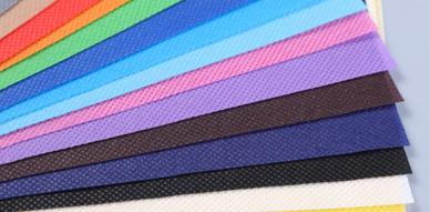 无纺布在质量上有什么要求
