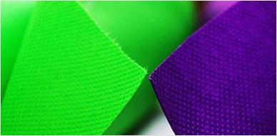 无纺布批发产品常用的印刷方法有哪些